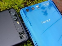 Huawei объявила о продаже Honor