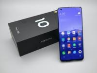 Xiaomi впервые применит QHD OLED-дисплей в смартфоне уже совсем скоро