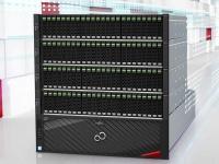 SMARTtech: Fujitsu Eternus DX600 S5 – серьезная система для хранения данных с доступностью доступна 99,9999%