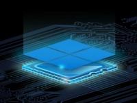 Microsoft договорилась с Intel, AMD и Qualcomm встроить в будущие компьютеры собственный чип безопасности