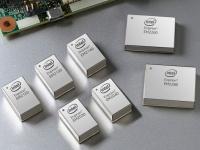 Intel продает Mediatek еще одну часть бизнеса