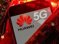 Глава Ericsson выступил против запрета 5G-оборудования Huawei в Швеции