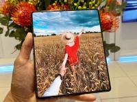 Samsung рассказала о конце серии Note и сроках выхода Galaxy Z Fold 3