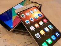 SMARTlife: Выбираем подержанный смартфон! Сервисный центр в помощь