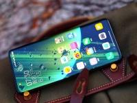 На презентацию Snapdragon 875 позвали Xiaomi, но не Samsung