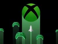 Microsoft запустит трансляцию игр Xbox на смарт-телевизорах в 2021 году