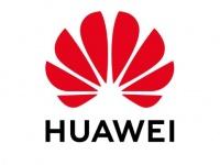 Huawei бесплатно продлевает гарантию на устройства в Украине