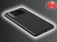 Камера смартфона Huawei P50 получит «жидкие линзы»