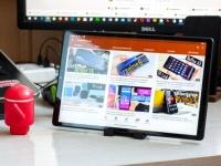 SMARTlife: Выбираем планшет! С 3G/4G? Что еще нужно в 2020 году?