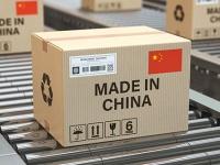 SMARTlife: ТОП приложений для грузоперевозок из Китая в Украину