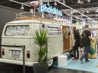 Смартфоны победили: спустя 70 лет крупнейшая в мире фотовыставка Photokina закрыта
