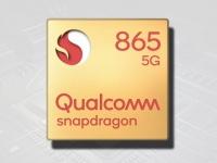 Snapdragon 870 окажется лишь разогнанной версией 865