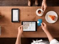SMARTtech: Как открыть кофейню и управлять ею со смартфона?!