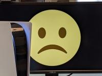 Sony начала блокировать навсегда некоторых владельцев PlayStation 5