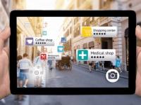SMARTlife: Что нового хотят клиенты от разработчиков приложений?! Внедряем VR и AR