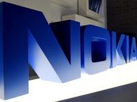 Под брендом Nokia может начаться выпуск ноутбуков