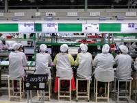 Позиции Китая в качестве производственной базы Apple будут ослабевать и при новом президенте США