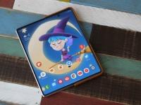 Samsung не собирается повышать цену Galaxy Z Fold 3