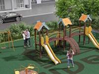 SMARTlife: Все для игр на свежем воздухе и ТОП-5 приложений для развития и отдыха с детьми