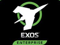 ASBIS начинает поставки Seagate Storage Systems & Solutions в регионе EMEA
