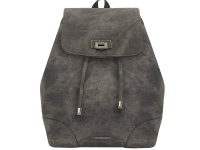 Обзор RIVACASE 8912 – твой «кожаный» рюкзак под ноутбуки от Apple!