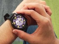 Realme показала умные часы Watch S Pro, которые должны выйти в ближайшем будущем
