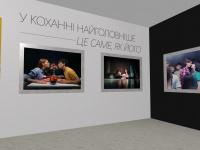 Huawei запускает в Украине онлайн-галерею мобильного фото