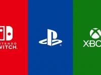 Microsoft, Nintendo и Sony объединяются: всё ради безопасных игр