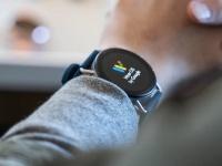 OnePlus работает с Google над улучшением Wear OS для своих будущих умных часов