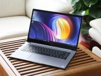 Первые ноутбуки Poco и TWS-наушники бренда уже скоро