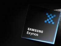 Exynos 2100 смог догнать Snapdragon 888 в тестах Geekbench — разные версии Galaxy S21 будут равны по производительности