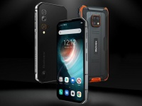 Blackview предлагает скидки до 50% на AliExpress на свои популярные смартфоны