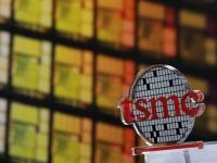 iPhone будут производить в США? TSMC получила одобрение на новый завод