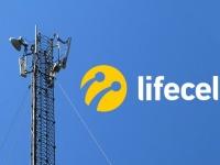 lifecell расширяет сеть скоростного мобильного интернета