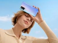 Регулятор рассекретил «начинку» продвинутого смартфона Vivo X60 Pro