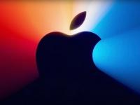 Акции Apple подорожали до рекордной отметки