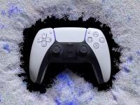 Сколько PlayStation 5 будет продано в следующем году? Пока прогнозы весьма оптимистичны