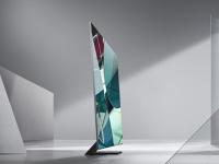 Технология Samsung HDR10+ Adaptive в новых ТВ учитывает внешнее освещение