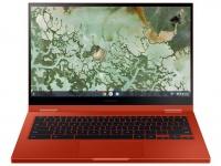 Samsung представила Galaxy Chromebook 2 — первый хромбук с QLED-экраном. Его цена стартует с $550