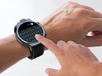 Первые умные часы с Android 10 заметно подешевели