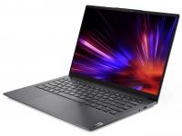 CES2021: Ноутбук Lenovo YOGA Slim 7i Pro теперь оснащен OLED-дисплеем