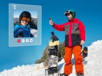 Защищенный Blackview BL6000 Pro 5G  - новая эпоха и огромные изменения в мире смартфонов