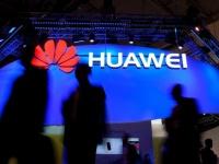 Huawei вкладывает средства в создание инфраструктуры для самостоятельного выпуска процессоров