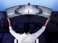 Эксперты назвали лучший геймерский монитор 2020 года