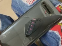 Все основные характеристики ASUS ROG Phone 5