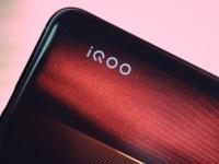 Vivo Pad и iQOO Pad: первые планшеты Vivo готовятся к дебюту