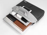 Руководство по выбору идеальной сумки для ноутбука с дисплеем на 14 дюймов