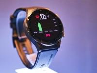 Новые функции умных часов Huawei Watch 3 и Watch GT 3