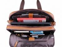 Виды сумок для ноутбуков. Что купить если у вашего ноутбука экран 17 дюймов?!