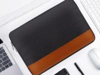 Выбираем сумку для ноутбука на 11 дюймов: качество сборки и материалы - на что обращать внимание